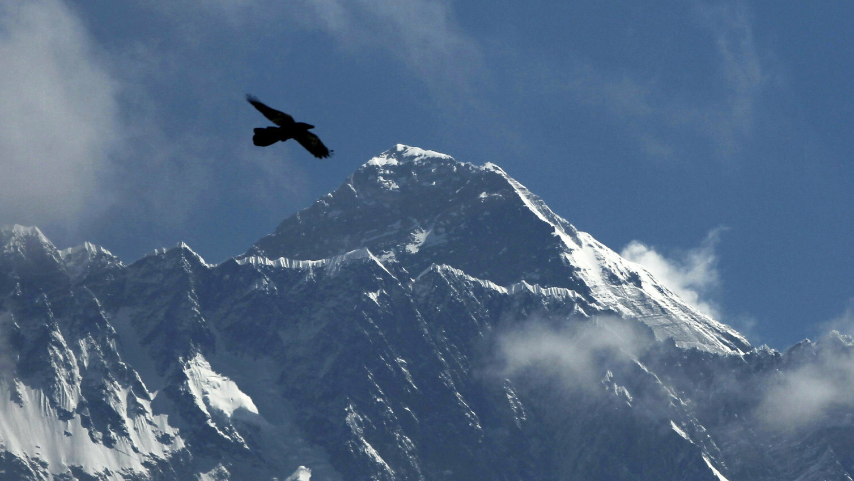 Nepal Everest_1558991080284