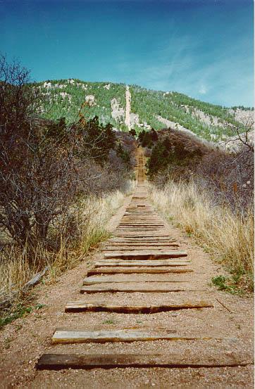 incline2.jpg_39713