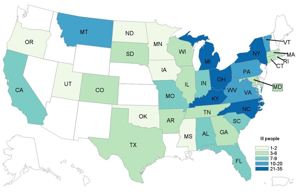 outbreakmap_1464969563743.jpg