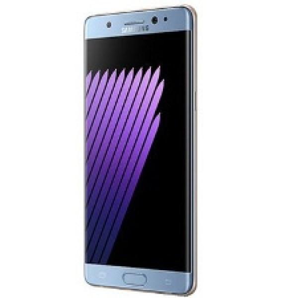 Samsung-Galaxy-Note-7-jpg_20161010073402-159532