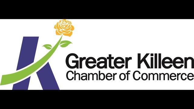 killeen chamber_1498610328079.jpg