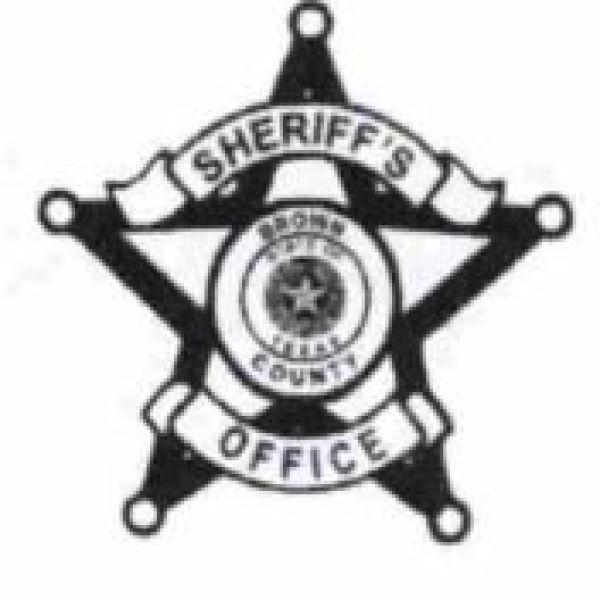 BROWN COUNTY SHERIFF_1514915314926.JPG.jpg