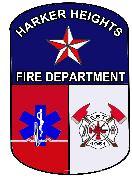 HARKER HEIGHTS FIRE DEPT LOGO_1530632261793.JPG.jpg
