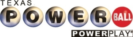 Texas Powerball Logo_1531498440584.jpg.jpg