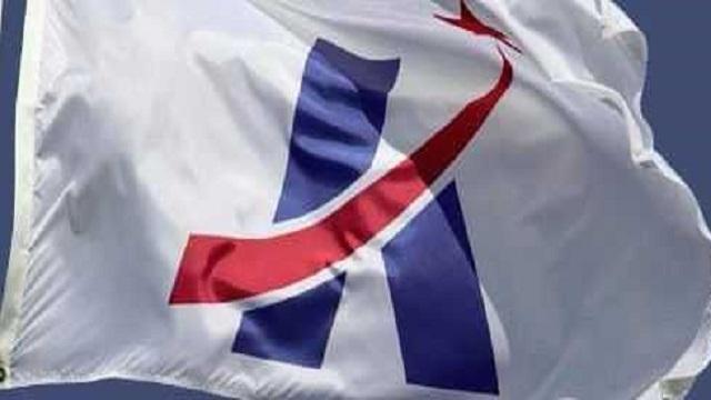 killeen flag_1532380415697.jpg.jpg