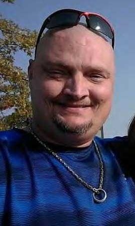 missing person_1531778267726.jpg.jpg