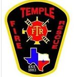TEMPLE FIRE AND RESCUE PATCH_1543249851927.JPG.jpg