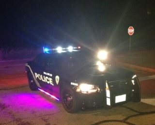 BELLMEAD POLICE CAR_1551187070749.JPG.jpg