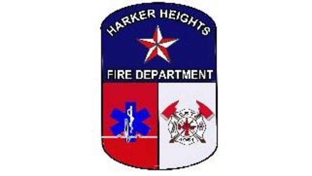 Harker Heights Fire Department_1549638355310.jpg.jpg
