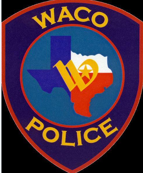WACO PD LOGO_1553789410687.JPG.jpg
