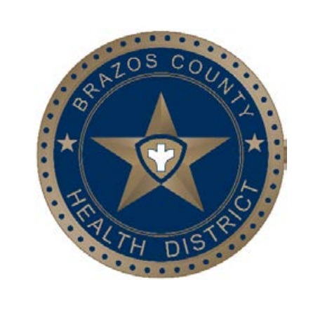 Brazos County Health District_1556569160226.jpg.jpg