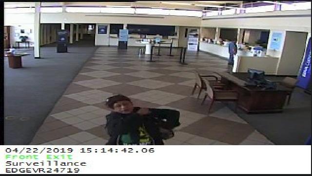 bank robbery_1555971207113.jpg.jpg