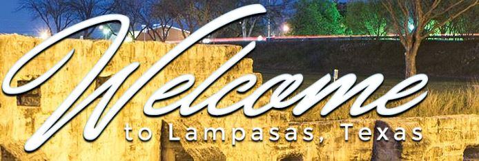 lampasas logo_1556043181375.JPG.jpg