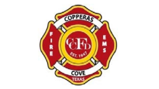 Copperas Cove Fire Department_1560548713000.jpg.jpg