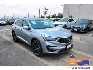 Used Cars Dealership Used Cars For Sale In El Paso Tx Fox Acura Of El Paso