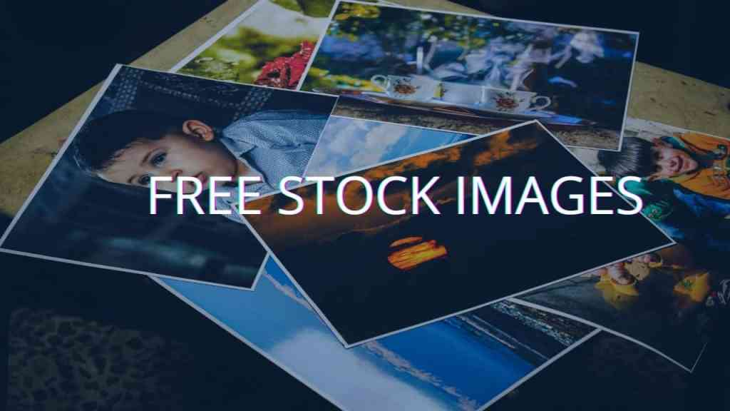 sites to get free stock images