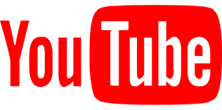 Drive free traffic from youtube