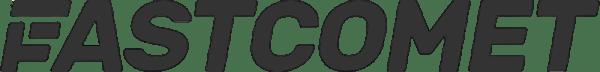 FastComet best SSD hosting providers