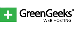 GreenGeeks Unlimited SSD storage for websites