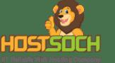Hosting Hosting Logo