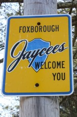 2013-jaycee-street-signs-00