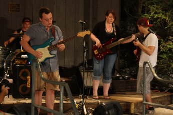 2013-concerts-04-jessica-prouty-band-010