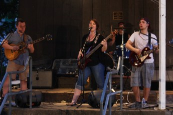 2013-concerts-04-jessica-prouty-band-017