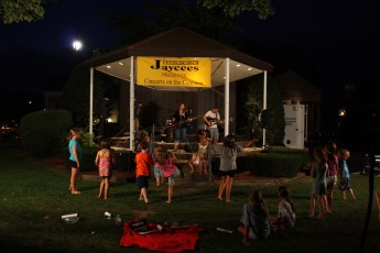 2013-concerts-04-jessica-prouty-band-021