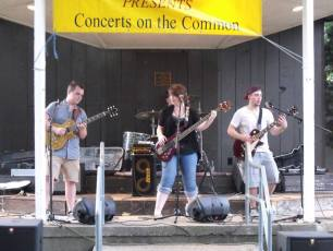 2013-concerts-04-jessica-prouty-band-031