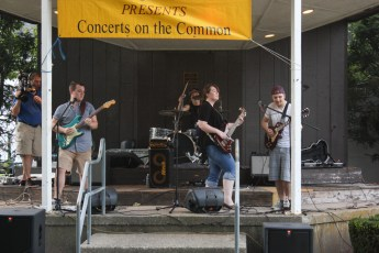2013-concerts-04-jessica-prouty-band-050