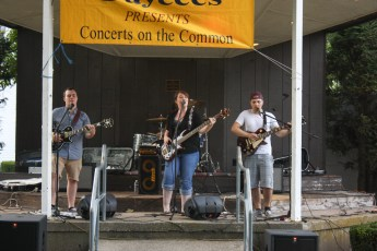 2013-concerts-04-jessica-prouty-band-056