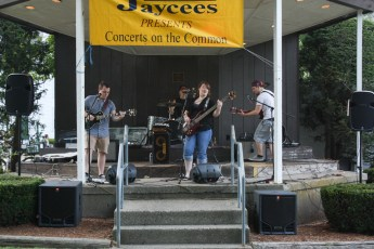 2013-concerts-04-jessica-prouty-band-064