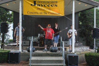 2013-concerts-04-jessica-prouty-band-066