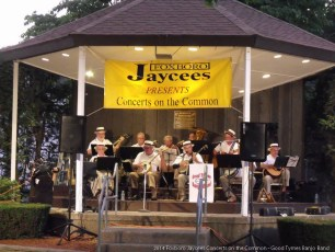 2014-concerts-04-good-tymes-banjo-08