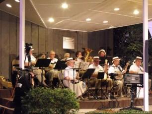 2014-concerts-04-good-tymes-banjo-09