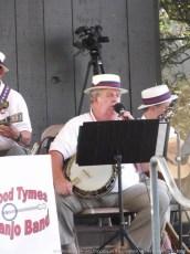 2014-concerts-04-good-tymes-banjo-14