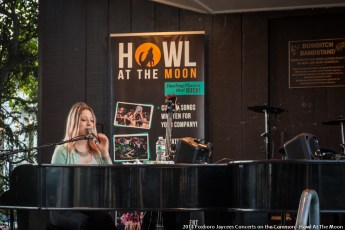2014-concerts-06-Howl-At-The-Moon-11