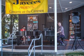 2014-concerts-06-Howl-At-The-Moon-23