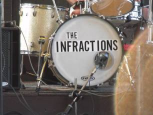 2014-concerts-07-Infractions-006