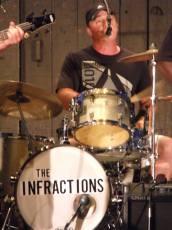 2014-concerts-07-Infractions-007