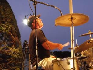 2014-concerts-07-Infractions-023