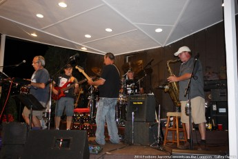 2014-concerts-10-Galley-Dawgs-002