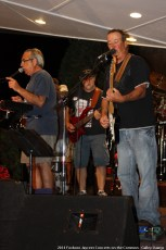 2014-concerts-10-Galley-Dawgs-008