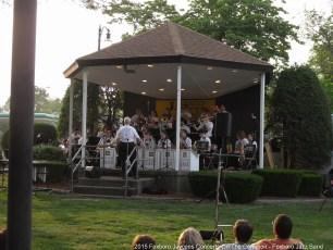 2015-concerts-01-Foxboro-Jazz-Band-014