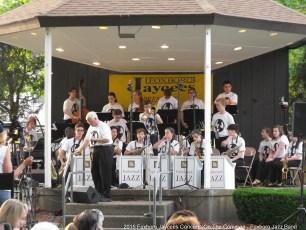 2015-concerts-01-Foxboro-Jazz-Band-015