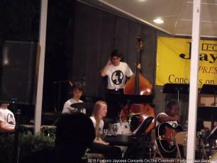 2015-concerts-01-Foxboro-Jazz-Band-017