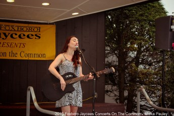 2015-concerts-04-Mieka-Pauley-06