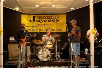 2015-concerts-08-Infractions-001