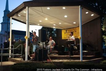 2015-concerts-08-Infractions-006