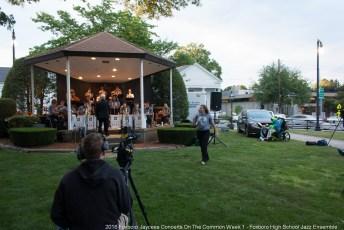 2016-Concerts-01-Foxboro-Jazz-Band-011
